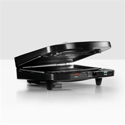 OBH 6885 Sandwich Maker 2-in-1